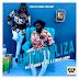 Audio | Big Jahman ft Fid Q & Maua Sama – Umenituliza |  Download Mp3