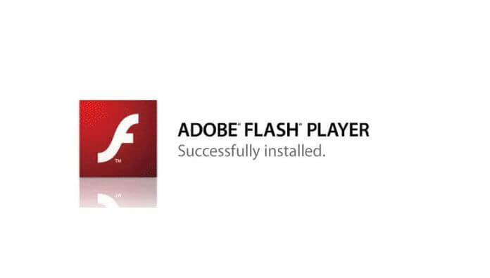 Adobe Flash Player resmi yükleme - Sekizbir