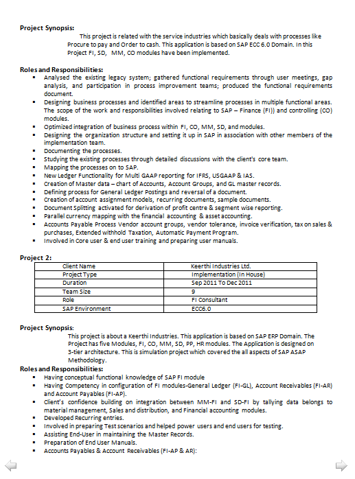 Safety Resume Skills  Resume Food Service Objective Examples