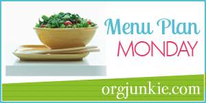 http://orgjunkie.com/2014/07/menu-plan-monday-july-2114.html