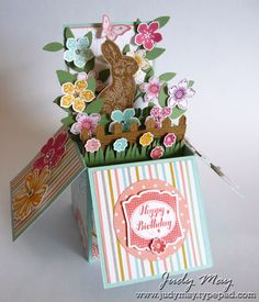 Easter Greetings: Happy Easter Greetings Cards Wishes Ecards and HD Cliparts