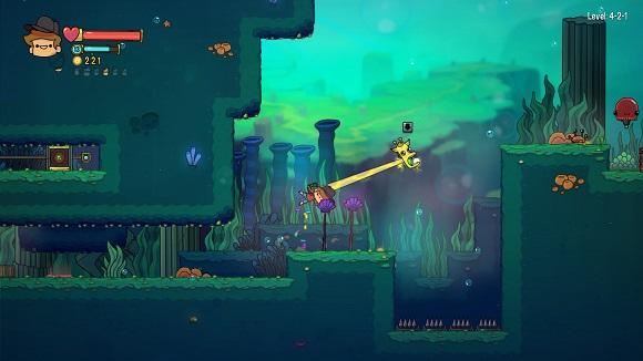 the-adventure-pals-pc-screenshot-www.deca-games.com-5