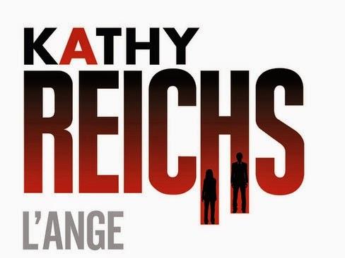 Temperance Brennan, tome 15 : Perdre le nord / L'ange du nord de Kathy Reichs