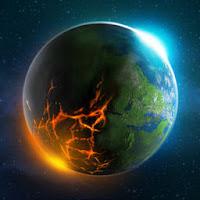TerraGenesis Space Colony Unlimited Money MOD APK