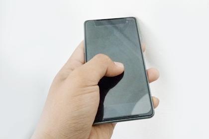 Cara Membuat Smartphone Kamu Bermanfaat Setiap Hari