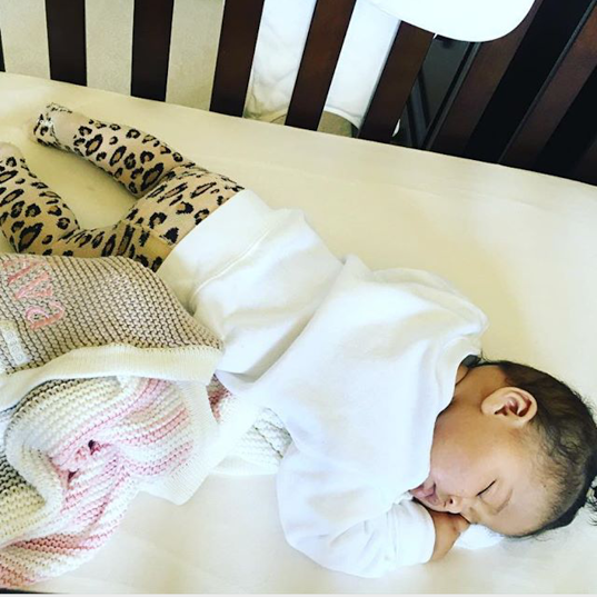 chelsea player Mikel Obi share pictures of his twin kids as they turn 6 months old