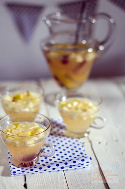limonada-madrileña1