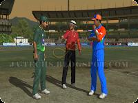 Ashes Cricket 2009 Snapshot 9