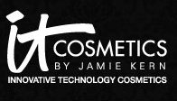 IT Cosmetics logo.jpeg