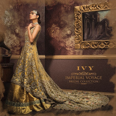 ivy-imperial-voyage-designer-luxury-wedding-dresses-collection-2016-17-1