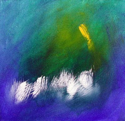 http://www.ebay.com/itm/Breaking-Through-Abstract-Acrylic-Painting-on-Board-Contemporary-Artist-Europe-/291994331515?ssPageName=STRK:MESE:IT