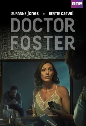 Doctor Foster (2015-) ταινιες online seires oipeirates greek subs