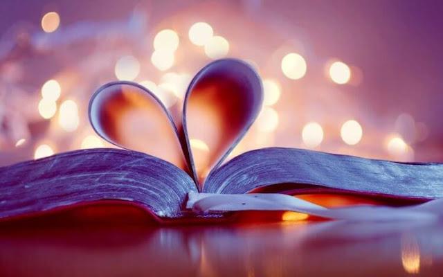 Kata - kata Mutiara Terbaru 2018 Tentang Cinta Bagian 1