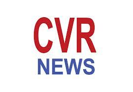 Cvr Telugu News Channel Started Kammas World