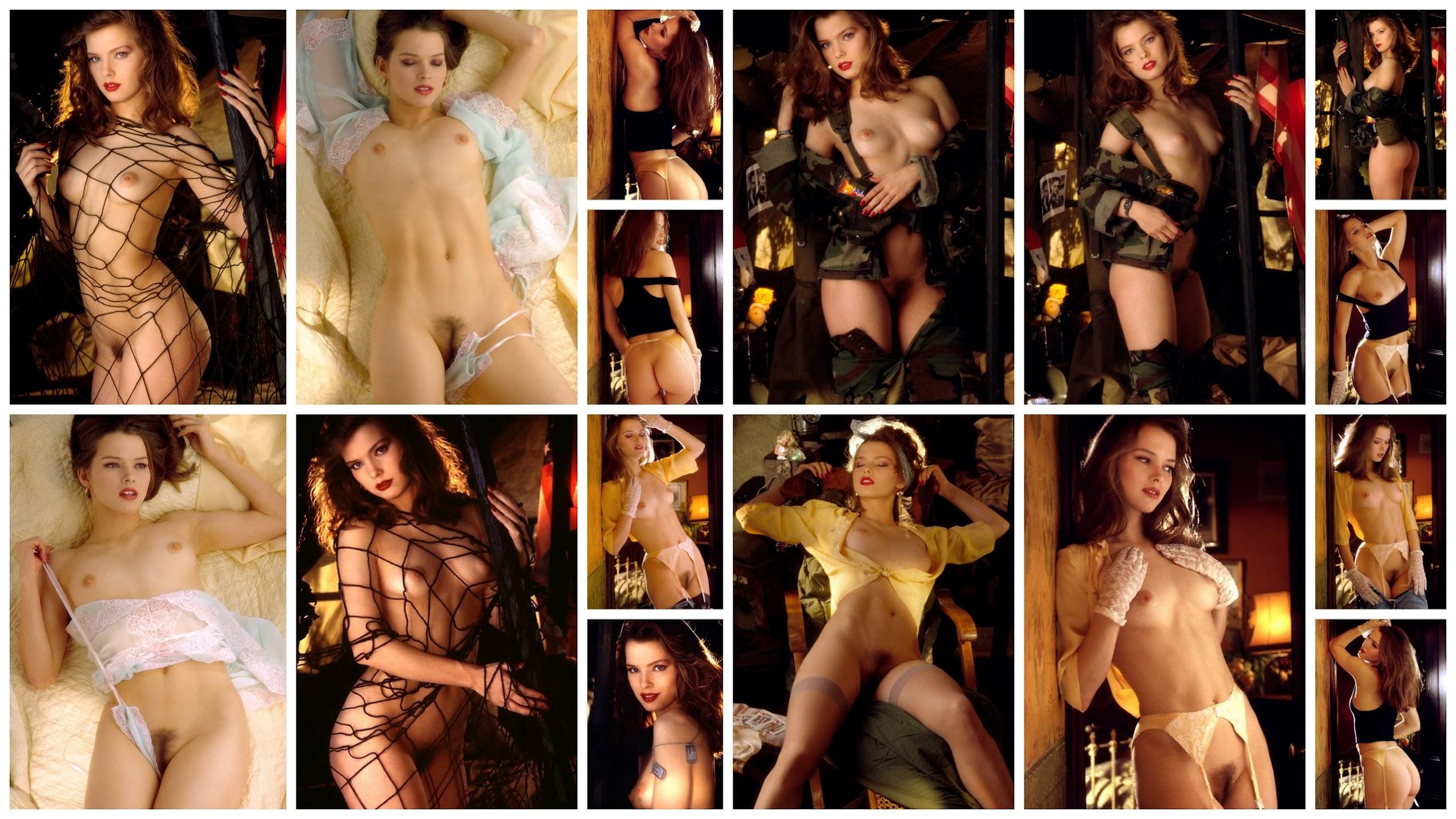 Agnes Www Vintage Erotica Forum Porn Images