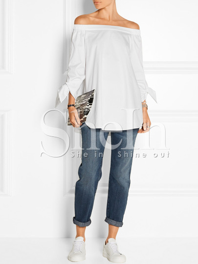 http://es.shein.com/White-Long-Sleeve-Off-The-Shoulder-Blouse-p-233666-cat-1733.html?utm_source=anouckinhascloset.blogspot.com&utm_medium=blogger&url_from=anouckinhascloset