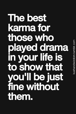 being-a-drama-queen-quotes-3