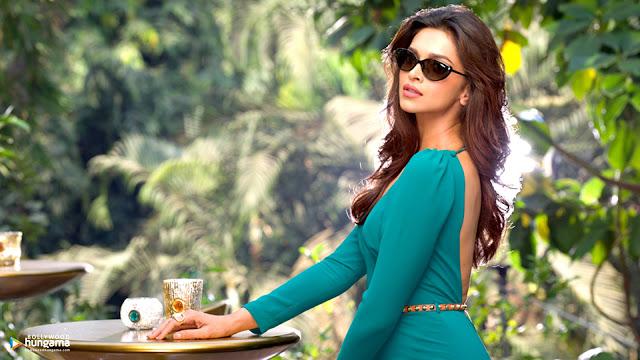 Deepika Padukone Images Free Download