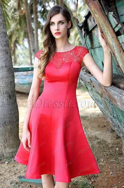 http://www.edressit.com/lace-top-sweetheart-neck-red-party-dress-04160302-_p4251.html