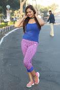 ashwini new sizzling photos-thumbnail-4