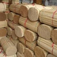 Bamboo stick vietnam