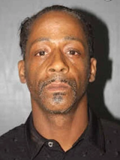 Katt Williams Arrested Again, For Throwing A Salt Shaker At Restaurant Manager