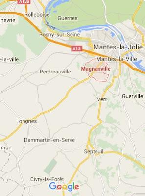 Attentat de Magnanville: Marine Le Pen demande l'application l'article 411.4 du code pénal  dans Europe magnanville%2B78%2Battentat%2Bcontre%2Bun%2Bcouple%2Bde%2Bpoliciers