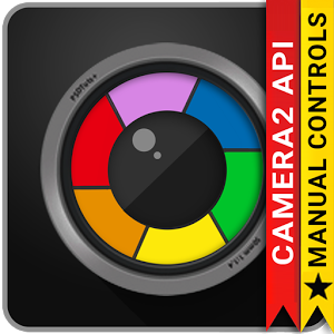 Camera ZOOM FX Premium 6.0.6 build 147 Final APK