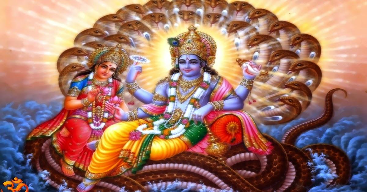 Venkateswara Swamy Hd Wallpapers Sri Mahavishnu Hd Wallpapers Gods Paradise