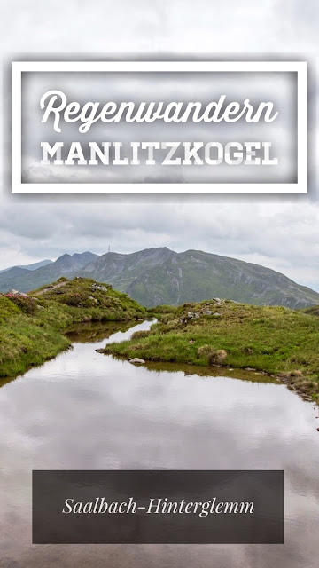 Wanderung Manlitzkogel | Wandern Saalbach Hinterglemm #HomeofLässig
