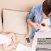Jangan Beranggapan Jika Seorang Ibu Rumah Tangga Itu Tidak Bekerja