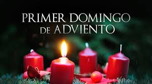 Recursos I Domingo de Adviento
