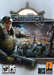 SunAge Battle For Elysium Remastered (PC)