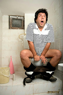 HOW TO GET RID OF CONSTIPATION (WITH IMMEDIATE EFFECT) 2