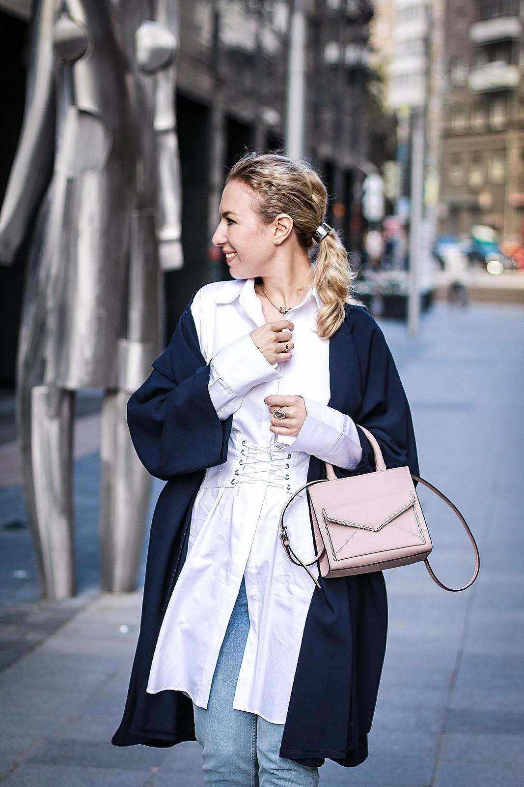 Rita_maslova_silver_mules_corset_shirt_white_russian_fashion_blogger_streetstyle