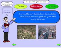 https://constructor.educarex.es/odes/primaria/conoc/El_pueblo_y_la_ciudad/index.html