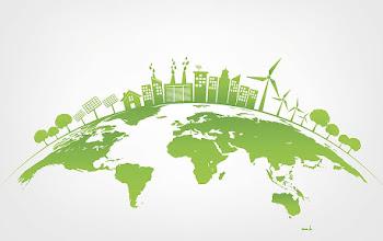 Từ vựng EV World, Trung hòa Carbon (Carbon Neutral)