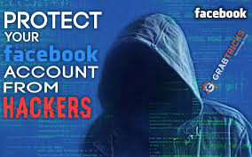 How To Protect Our Facebook Account
