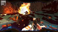 Strafe Game Screenshot 14