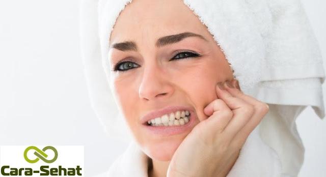 26 Cara Mengobati Gusi Bengkak Dan Mencegah Penyebabnya