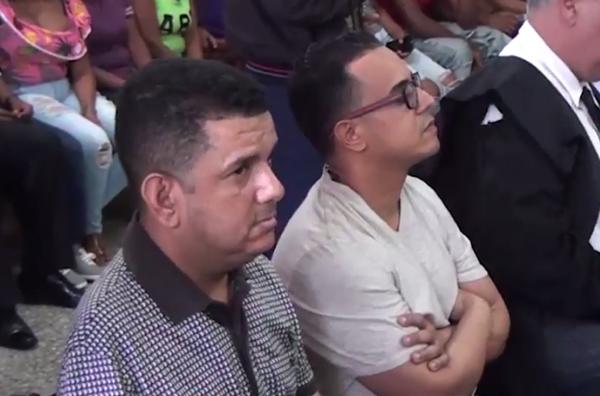 """Le cantan 20 años al """"Ñequito"""" por la muerte de """"Cijo"""""""