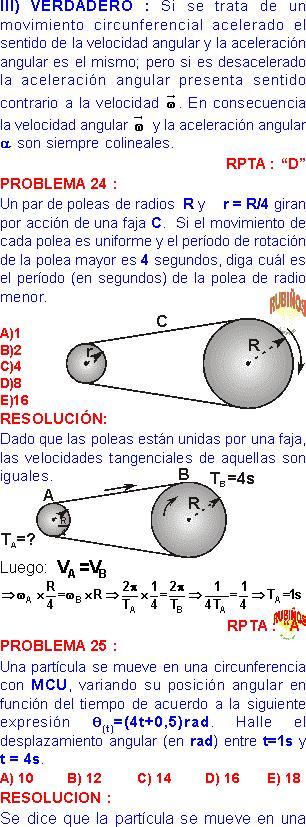 Mcu Formulas