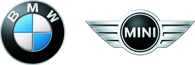 BMW MINI Coding in Madison WI