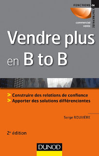 http://www.why-consulting.com/index.php/fr/publications/vendre-plus-en-b-to-b.html