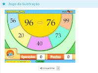 Fonte: www.smartkids.com.br