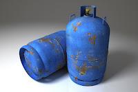 agen gas, agen gas elpiji, agen gas lpg, cara jadi agen elpiji, persyaratan agen lpg, gas lpg, tabung lpg