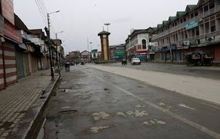 general-public-affected-due-to-separatist-bandh