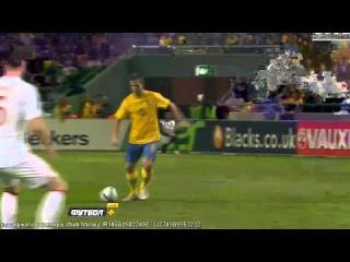 شاهد مباراة إنجلترا ضد السويد في ربع نهائي كأس العالم 2018