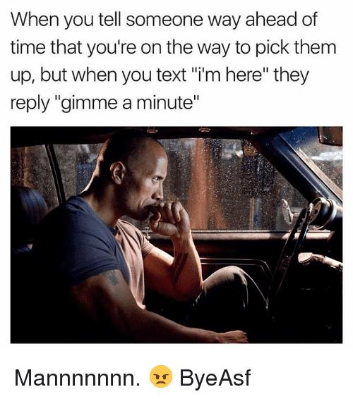Funny Text Memes 10