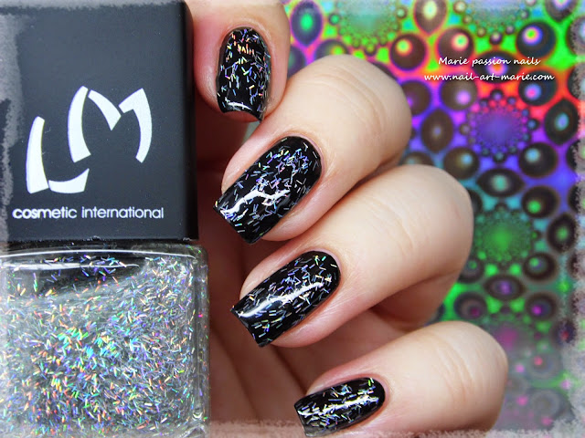 LM Cosmetic Flitters1 3